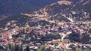 Κορωνοϊός: Ένας αρραβώνας εκτίναξε τα κρούσματα στα Πομακοχώρια