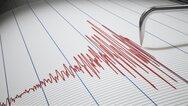 Σεισμός 5 Ρίχτερ ταρακούνησε ξανά την Κροατία