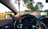 Νέα παράταση στην ισχύ των αδειών οδήγησης