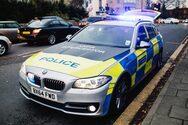 Άγρια δολοφονία 15χρονου από τον σύντροφό του στην Αγγλία