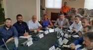 Πρωτεύουσα Ξανά: O Δήμαρχος Πατρέων δείχνει περιφρόνηση απέναντι στο Δημοτικό Συμβούλιο