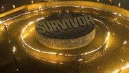 Οι μισθοί των διασήμων του Survivor