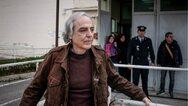 Ξεκινάει απεργία πείνας ο Δημήτρης Κουφοντίνας