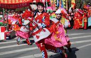 Κίνα - Κορωνοϊός: Φόβοι για lockdown την κινεζική Πρωτοχρονιά, μετά την αύξηση των κρουσμάτων