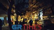 «Βουτιά στο κενό» για 55χρονη στη Θεσσαλονίκη