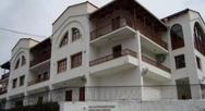 Καλάβρυτα - Κορωνοϊός: Εντοπίστηκαν κρούσματα σε ηλικιωμένους στο Καλλιμανοπούλειο