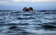 Σε χαμηλό επταετίας η παράτυπη μετανάστευση στην ΕΕ λόγω πανδημίας