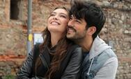 Τουρκικές σειρές - Γιατί ξεπουλάνε στο εξωτερικό