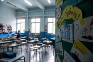 Όλα έτοιμα στα σχολεία της Πάτρας για την επιστροφή των μικρών μαθητών