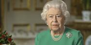 Βρετανία - Εμβολιάστηκε η βασίλισσα Ελισάβετ και ο πρίγκιπας Φίλιππος για τον Covid-19
