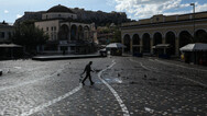 Κορωνοϊός: Επιφυλάξεις λοιμωξιολόγων για τα επόμενα βήματα του lockdown