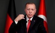 Ελληνοτουρκικά: Ο Ερντογάν εκβιάζει πάλι την Ελλάδα