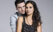 Επεισοδιακός γάμος για Βέλη - Άγγελο στο 'Μην αρχίζεις τη μουρμούρα'