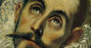 Εντοπίστηκε άγνωστος πίνακας του El Greco
