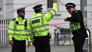 Ανατριχιαστικά μηνύματα αποκαλύπτουν γιατί 19χρονος σκότωσε τον 15χρονο εραστή του στη Βρετανία