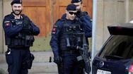 Ιταλία - Κορωνοϊός: Σε συναγερμό η αστυνομία – Φόβοι ότι η μαφία θα προσπαθήσει να κλέψει εμβόλια