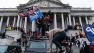 ΗΠΑ: Εννιά μέρες μέχρι την ορκωμοσία Μπάιντεν - Προλαβαίνει ο Τραμπ να υποκινήσει νέο γύρο βίας;