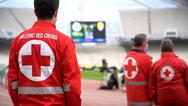 Ε.Ε.Σ. και ΠΑΟ επεκτείνουν την ανθρωπιστική συνεργασία τους