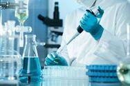 Γεραπετρίτης: Στόχος να αυξηθούν οι εμβολιασμοί στους 30.000 ημερησίως