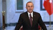Τσαβούσογλου: 'Καλούμε την Ελλάδα σε διερευνητικές εντός Ιανουαρίου'