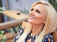 «Ό,τι πεις» - Πρεμιέρα τη Δευτέρα 25 Ιανουαρίου στο Μακεδονία Tv για τη Χριστίνα Λαμπίρη