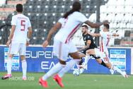 Super League: Ιταλός διαιτητής στο ντέρμπι ΠΑΟΚ - Ολυμπιακός