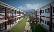 Νέο ερευνητικό κέντρο συγκροτείται από το Ελληνικό Ανοιχτό Πανεπιστήμιο