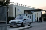 Έγκλημα στα Καλύβια - Τι βλέπει η ΕΛΑΣ πίσω από τη δολοφονία του υπαλλήλου στο Κέντρο Υγείας