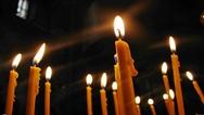 Θλίψη στην Πάτρα για τον 43χρονο Πάρη Σπηλιωτόπουλο