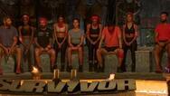 Survivor: Οι Διάσημοι έβγαλαν δύο υποψήφιους προς αποχώρηση (video)