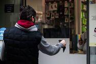 Λινού: Να ανοίξουν τα μικρά καταστήματα - Δέχτηκαν το ισχυρότερο πλήγμα από την πανδημία