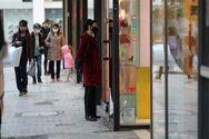 Γκάγκα: Όλα τα καταστήματα μπορούν να δουλέψουν όπως τα σούπερ μάρκετ