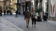 Αντιπρόεδρος εμπόρων Αθήνας: Κινδυνεύει με λουκέτο ένα στα τέσσερα καταστήματα