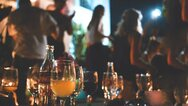 Θεσσαλονίκη - Κορωνοϊός: Χειροπέδες σε 46χρονη που διοργάνωσε πάρτι