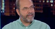 M. Σκανδάμης: 'Αν δεν μπορούν να λύσουν το ζήτημα των αναισθησιολόγων του Αιγίου, ας παραιτηθούν'