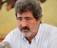 Πολάκης: 'Χάσαμε τις εκλογές γιατί γ... τη μεσαία τάξη' (video)