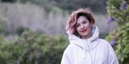 Πέννυ Μπαλτατζή: 'Έκανα διακοπή εγκυμοσύνης'