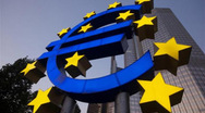 Μείωση 17,3% στις αποταμιεύσεις των νοικοκυριών στην Ευρωζώνη