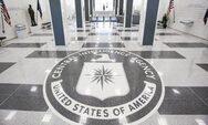 Η CIA αποχαρακτήρισε όλα τα έγγραφά της για UFO
