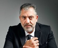 Ο Κούλλης Νικολάου για το τέλος από τον ΣΚΑΪ: «Δεν παραβιάζουμε συμβάσεις»