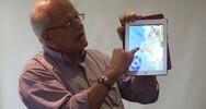 Ο Άκης Τσελέντης για το 'ντόμινο' σεισμών στην περιοχή του Αιγίου και της Ναυπάκτου