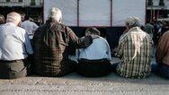 ΣτΕ: Αύριο η δίκη για τα αναδρομικά 600.000 συνταξιούχων