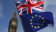 Brexit και Έλληνες σπουδαστές: Στα «ύψη» τα δίδακτρα