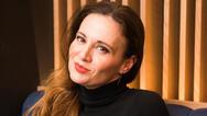 Αγγελική Λάμπρη: 'Με την Κάτια δεν είχαμε σχέση'