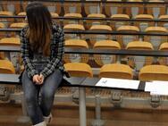 Πάτρα: Ο Φοιτητικός Σύλλογος Μαθηματικών για την εξεταστική