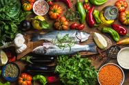 Οι τροφές που ξανανιώνουν το μυαλό