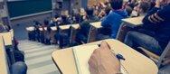 Αλλαγές στην τριτοβάθμια εκπαίδευση - Όλα όσα θέλετε να ξέρετε μέσα από 15 ερωτήσεις και απαντήσεις