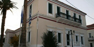 Αχαΐα: Κανένα θετικό test Covid-19 στους δημοτικούς υπαλλήλους Αιγιαλείας