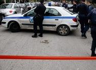Δυτική Ελλάδα: Ηλικιωμένο ζευγάρι εντοπίστηκε με θανάσιμα τραύματα
