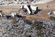 Πάτρα: Στα 'κεραμίδια' οι κάτοικοι της Ξερόλακκας για την έντονη δυσοσμία και τις τοξικές ουσίες
